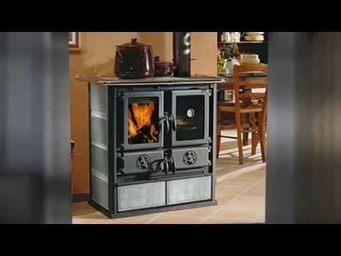 Outdoor Küchenofen : ᐅholzherd kaufen »vergleichen und geld sparen!