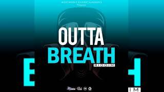 Video Lednek - Stampede {Soca 2018}{Grenada} Outta Breath Riddim MP3, 3GP, MP4, WEBM, AVI, FLV Desember 2018