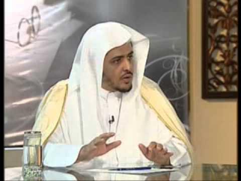 أين يقف المأموم الواحد من الإمام؟