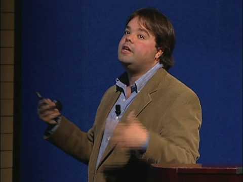 CARTA: Carlos Bustamante - Populationsgenetische Inference im Personal Genome Era