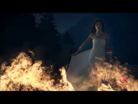 Witches of East End Season 1 (Promo 2 'Come As You Are')