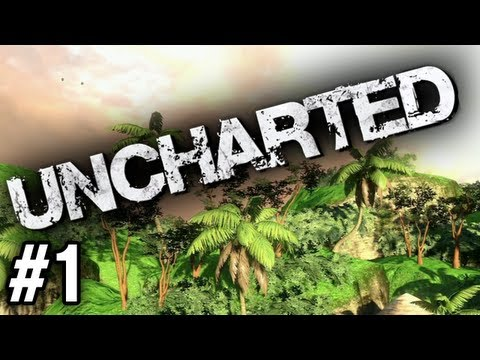 uncharted - Welcome to the brand new LP, Uncharted! Let's get to it, shall we? ==OTHER AWESOME STUFF== LP SCHEDULE http://stephenvlog.com/calendar MERCHANDISE http://ste...