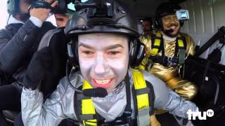 Video Impractical Jokers with a Helicopter - truTV com MP3, 3GP, MP4, WEBM, AVI, FLV Agustus 2018
