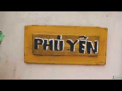 July's homestay Tuy Hòa - Phú Yên