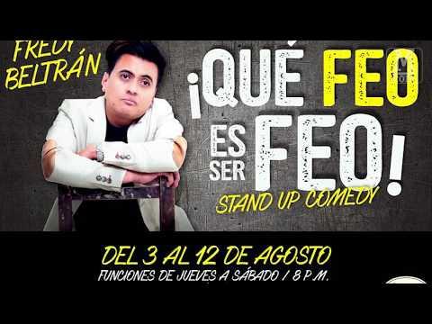 Freddy Beltrán