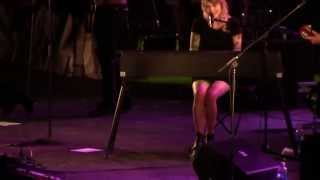 Coeur De Pirate - Live - Quebec 2013
