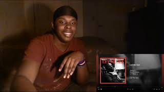 Juicy J Let Me See Ft. Kevin Gates & Lil Skies (OFFICIAL MUSIC AUDIO) reaction video