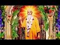 Download Lagu Naam hari ka bulha Na Dena (Bhajan by satguru swami Bhagat parkashji Maharaj) Mp3 Free