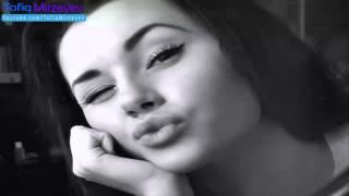 Samir Ilqarli ft Mahir Ay Brat Ay Can Ay Can 2014