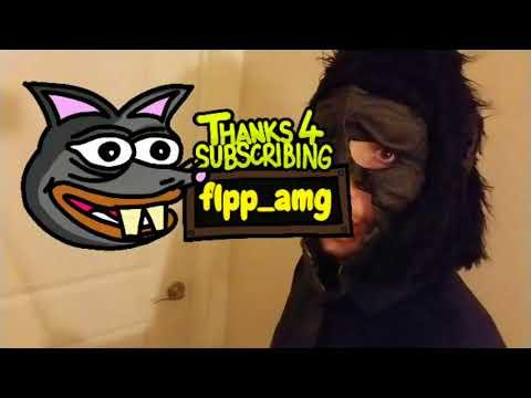 IRL with Ape [VOD: Nov 7, 2017] (видео)