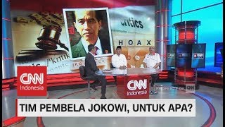 Video Debat Panas: Tim Pembela Jokowi vs ACTA MP3, 3GP, MP4, WEBM, AVI, FLV November 2018