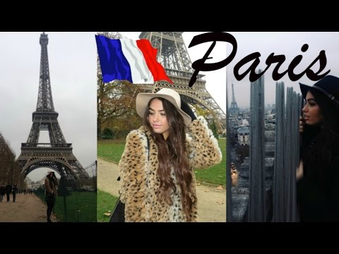 France - OPEN ME!! ** & WATCH IN HD ♡LET'S GET THIS VIDEO TO 1500 LIKES BOOS!!! ♡ -------------------------------------------------------------- Hey boo's ! So for some of you who aren't in...