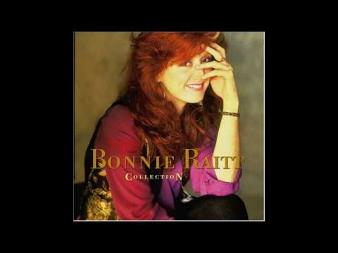 Runaway (1977) (Song) by Bonnie Raitt