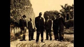 Young G's - Puff Daddy Feat. Jay-Z & Notorious B.I.G