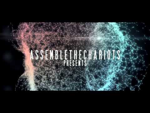 assemble - Assemble the Charitots - Engulfed by Sun Single release from