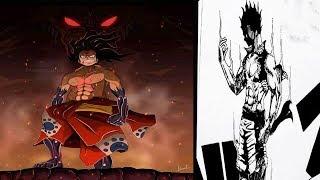 Download Video El poder de el rey de reyes de one piece | Kaido es derrotado! | teoría MP3 3GP MP4
