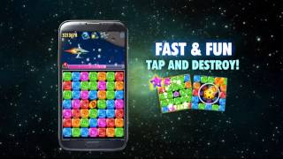 Diamond Space - Jewel Dash YouTube video