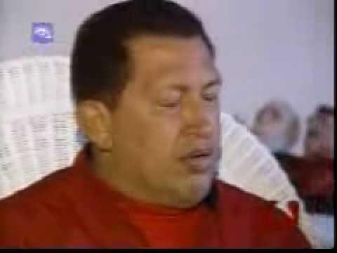 CNN: Fidel Castro y Hugo Chávez no convencen