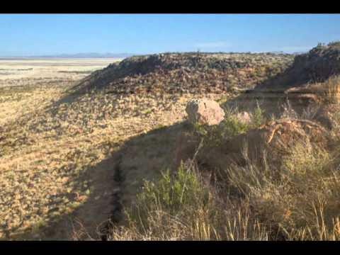 12,500 acres Marfa, TX