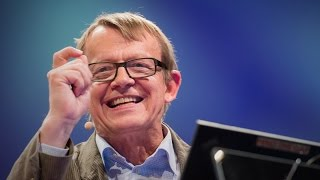 Video How not to be ignorant about the world | Hans and Ola Rosling MP3, 3GP, MP4, WEBM, AVI, FLV Juli 2019