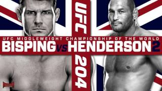 Nonton Ufc 204 Bisping Vs Henderson 2 Predictions  Kamikaze Overdrive Mma Film Subtitle Indonesia Streaming Movie Download