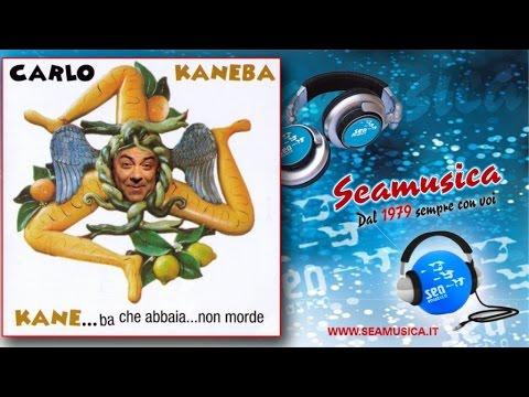 carlo kaneba - sicilia