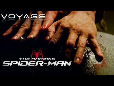 Uncle Ben's Death | The Amazing Spider-Man | Voyage