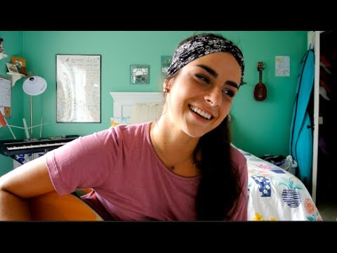 I Hate Love Songs || Kelsea Ballerini (Cover)