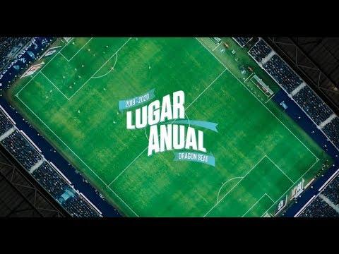 Lugar Anual 19/20