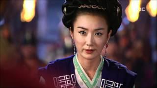 Nonton Gyebaek   Warrior S Fate  7     Ep07   01 Film Subtitle Indonesia Streaming Movie Download
