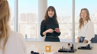 CHANEL Beauty Talks: Episode #1 Free Your Glow