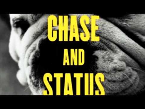 Tekst piosenki Chase & Status - Hocus Pocus po polsku