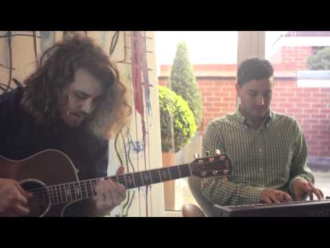 405 Focus: Dale Earnhardt Jr. Jr.