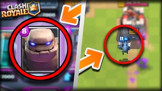 Video 23 Interesting Things You Probably Didn't Know About Clash Royale MP3, 3GP, MP4, WEBM, AVI, FLV Oktober 2017