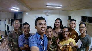 Video Maxsplit - Sayang, Bojo Galak, Ditinggal Rabi (Live Medley) MP3, 3GP, MP4, WEBM, AVI, FLV Oktober 2018