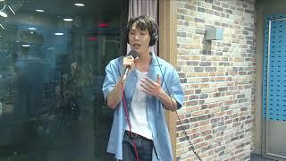 NCT의 night night!, 2017년8월15일 http://radio.sbs.co.kr/nctnightnight/