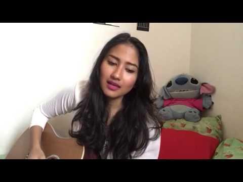 Video Benci Untuk Mencinta - Naif (Acoustic cover) download in MP3, 3GP, MP4, WEBM, AVI, FLV January 2017