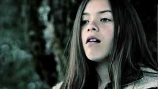 Vázquez Sounds - Time After Time (Cover)