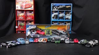 Nonton Fast & Furious Furiously Fueled Pack - 7 Car Diecast Set - Mattel Toys Film Subtitle Indonesia Streaming Movie Download