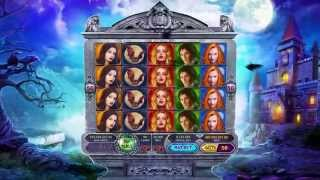 Slotomania - Free Casino Slots YouTube video
