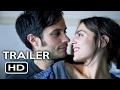 foto You're Killing Me Susana Official Trailer #1 (2017) Gael García Bernal Romantic Comedy Movie HD Borwap
