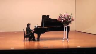 【ピアノ連弾】ミッション・イン・ポッシブル