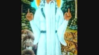 Orthodox Tewahedo History - Abune Gebre Menfes Kudus Part 2