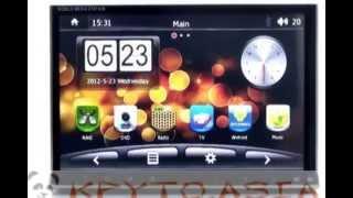 Android-Медиаприставка Для Телевизора