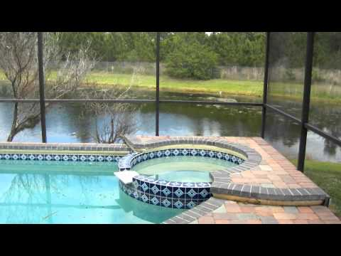 Home for Sale in Orlando FL 12912 Los Alamitos Ct