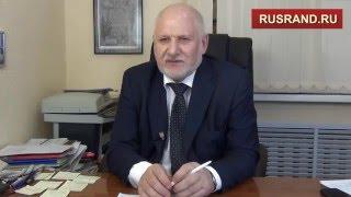 Прямая линия с Владимиром Путиным. Наши вопросы президенту