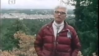 EDU Záhady Světa 13 Kabinet Kuriozit 1984 YouT