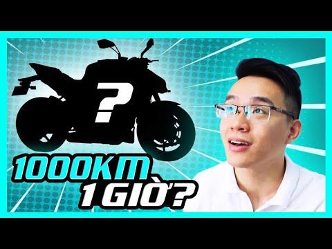 GIA HUY VLOG - Đi mượn xe mô tô nổi tiếng nhất Việt Nam (Borrowing the most famous bike in Vietnam) - Thời lượng: 10:40.