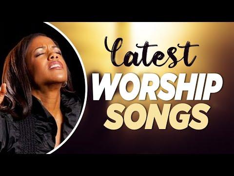 Latest Nigeria Gospel Music - Morning Gospel Music Praise and Worship Songs
