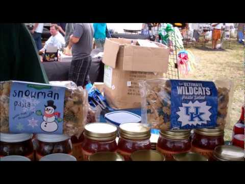 Jam Recipes | Jellies | Preserves | Pepper Sauce | Chili Sauce | Cooking Contests